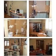 Офис в аренду Донецкая область фото