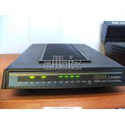 Модем Acorp W422G (4.0) Wireless ADSL2/2+ Router 4 Port Modem фото