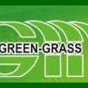 Биопрепараты для защиты и стимулирования роста растений фото