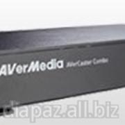 Кодер AVerCaster HD Duet (F239) фото