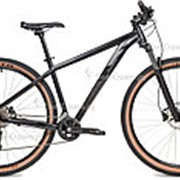 """Велосипед Stinger Reload Ult 29"""" (2020) Черный 22 ростовка фото"""