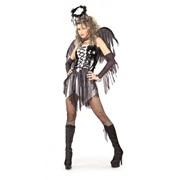 Карнавальный костюм Падший ангел RB-888166 фото