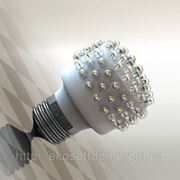 Светодиодная лампа СИ 83-8427 (цену уточняйте у менеджера) фото