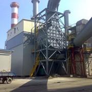 Оборудование для цементной промышленности фото