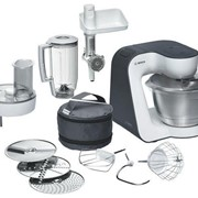 Кухонный комбайн Bosch MUM 52131 фото