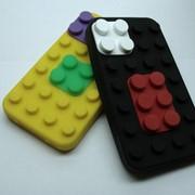 Чехол-конструктор iPhone 4/4s фото