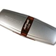 Флэш-накопитель JetFlash 2A USB2.0 фото