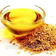 Линии по производству масла из семян льна, новые технологии фото