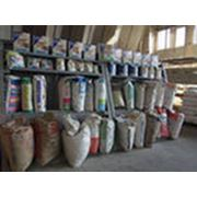Материалы строительные купить в Казахстане фото