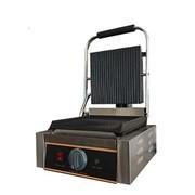 Тостер для донера EG 811 (одинарный) фото