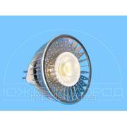 Светодиодные лампы R4S-MR16-WHT фото