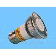 Светодиодная лампа E27, светодиодные лампы купить Е27 фото