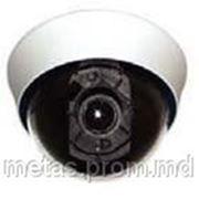 """LCDNTHHB-Color 1/3"""" SHARP 600TVL, Low Illumination фото"""