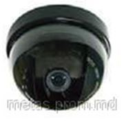 "LCDSHHB-Color 1/3"" SHARP 600TVL, Low Illumination фото"