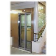 Лифт для инвалидов фото