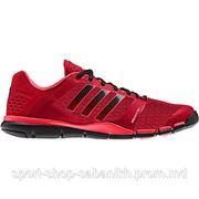 Обувь для тренинга CC at 360 фото