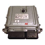Блок управления двигателя Мерседес CDI4 Diesel (Cr4) фото