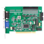 Плата видеозахвата VGV-600 фото