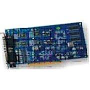 Плата видеозахвата SDVR-4104 фото