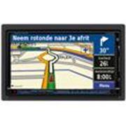 CAR Audio аппаратура CD MP3 / WMA / AAC DVD GPS головные устройства  динамики  сабвуферы  мониторы  усилители  ченджеры  навигаторы KENWOOD ( Pioneer Alpine Clarion Prology Mystery Focal JVC Sony ) Авто Звук фото