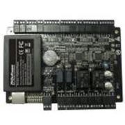 Интеллектуальный контроллер для СКУД на 2 двери C3-200 фото
