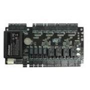 Интеллектуальный контроллер для СКУД на 4 двери фото