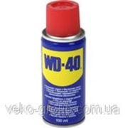 Смазка WD-40 200 ml фото