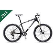 Велосипеды горные Giant Revel XTC 1 фото