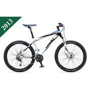 Велосипеды горные Giant Talon 3 фото