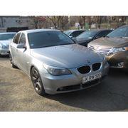 Продажа подержанных автомобилей BMW 525 2005 фото