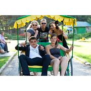 Видео в Молдове Кишинев фото