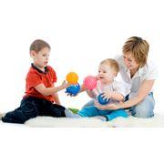 Babysitting in Chisinau фото