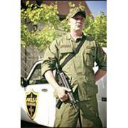 Услуги охранных предприятий в Молдове фото