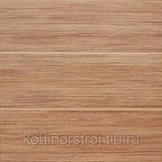 GT-151 светло-коричневый фото