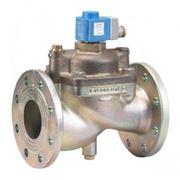 Электромагнитный клапан EV220B (серия 65-100) (Danfoss) фото