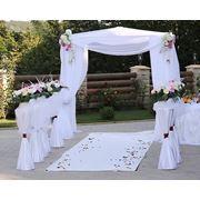 Выездная регистрация свадеб в Кишиневе фото