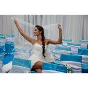 Свадебное агентство Elegant Studio фото