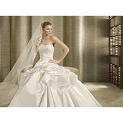 Свадебные Платья в Кишиневе фото