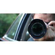 Детективное агентствоdetectiv moldovadetectiv mddetectiv serviciiDetective Agency services Chisinau Moldova Частный детектив в Молдове фото
