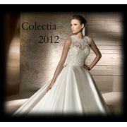 Прокат свадебных платьев в Молдове фото