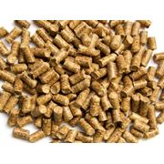 Peleti din biomasa Moldova фото