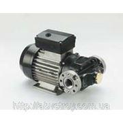 Насос для дизельного топлива PIUSI E80 фото