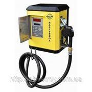 Топливораздаточная колонка ARCCAN RT-50 S фото