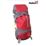 Рюкзак Helios Trekker 65 (TB725-65L) фото