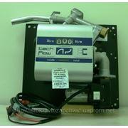 Заправочный модуль для ДТ 12/24В, 40 л/мин. фото