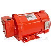 Насос для перекачки бензина, керосина, ацентона, ДТ SAG- 600 24V 45-50 л/мин фотография