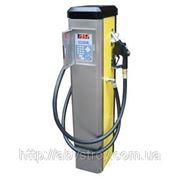 Топливораздаточная колонка ARCCAN RT70 фото