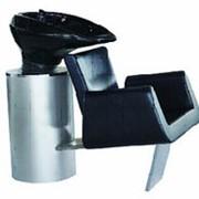 Кресло мойка PM-2 фото