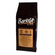 Кофе Barista PRO Vending фото