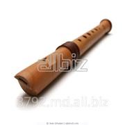 Духовые музыкальные инструменты фото